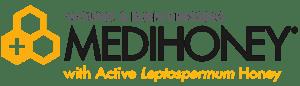 MediHoney - Le Pair Professional