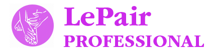 LePair Professional